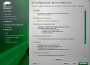 notas:linux:upgrade_suse:suseupdate11-5.png