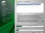 notas:linux:upgrade_suse:suseupdate11-6.png