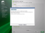 notas:linux:upgrade_suse:suseupdate11-sp2-10.png