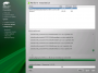 notas:linux:upgrade_suse:suseupdate11-sp2-11.png