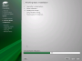 notas:linux:upgrade_suse:suseupdate11-sp2-12.png
