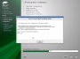 notas:linux:upgrade_suse:suseupdate11-sp2-13.png