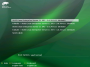 notas:linux:upgrade_suse:suseupdate11-sp2-16.png