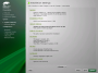 notas:linux:upgrade_suse:suseupdate11-sp2-9.png