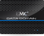 manuales:emc_data_domain.png